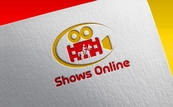 Shows Onlinelogo