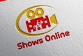 Shows Online